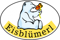 Eisblümerl Nuss-Manufaktur