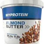 almond-butter-1kg