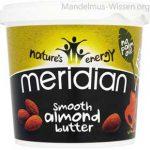meridian-almond-butter-1kg