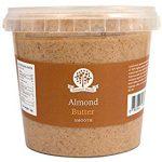 Almondbutter von Natural World